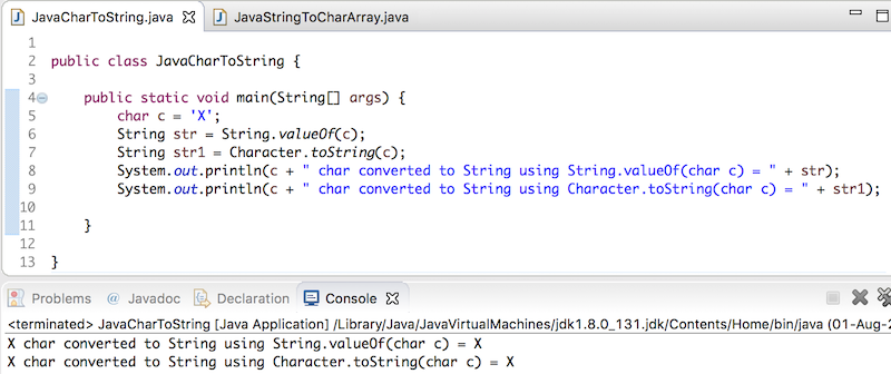 how to get version of java