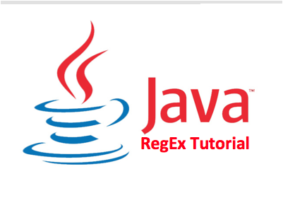 java-regular-expressions