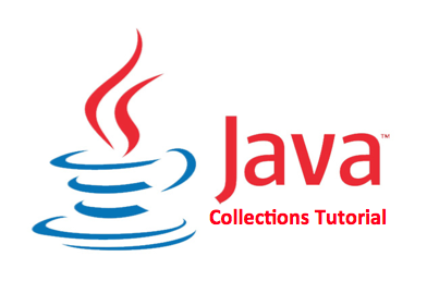 java collections tutorial, collections in java, java collections