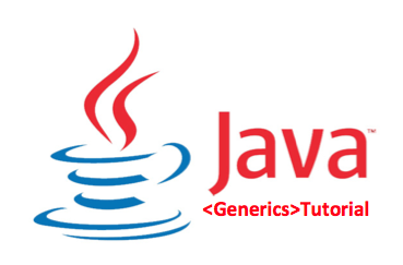 java generics example tutorial, java generic method, class, interface