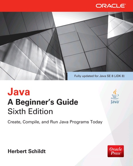 Best Java 8 Books - JournalDev