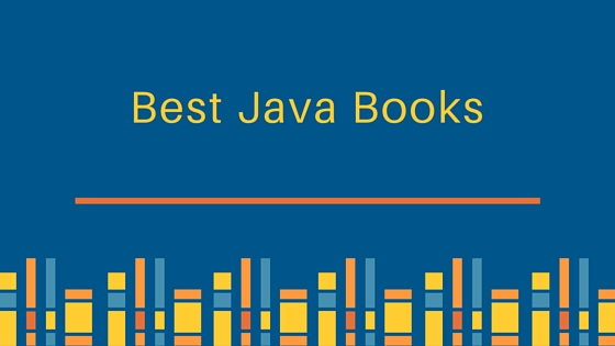 10 Best C# Books To Learn Programming - Developer's Feed