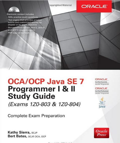I have passed the Oracle Database SQL Expert Exam ( 1Z0 ...