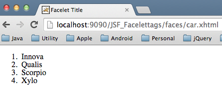 JSF-Facelet-Tags-Example-8