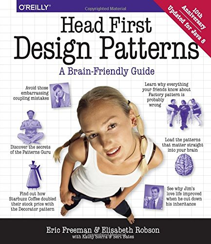 Head First Java Design Patterns Flipkart