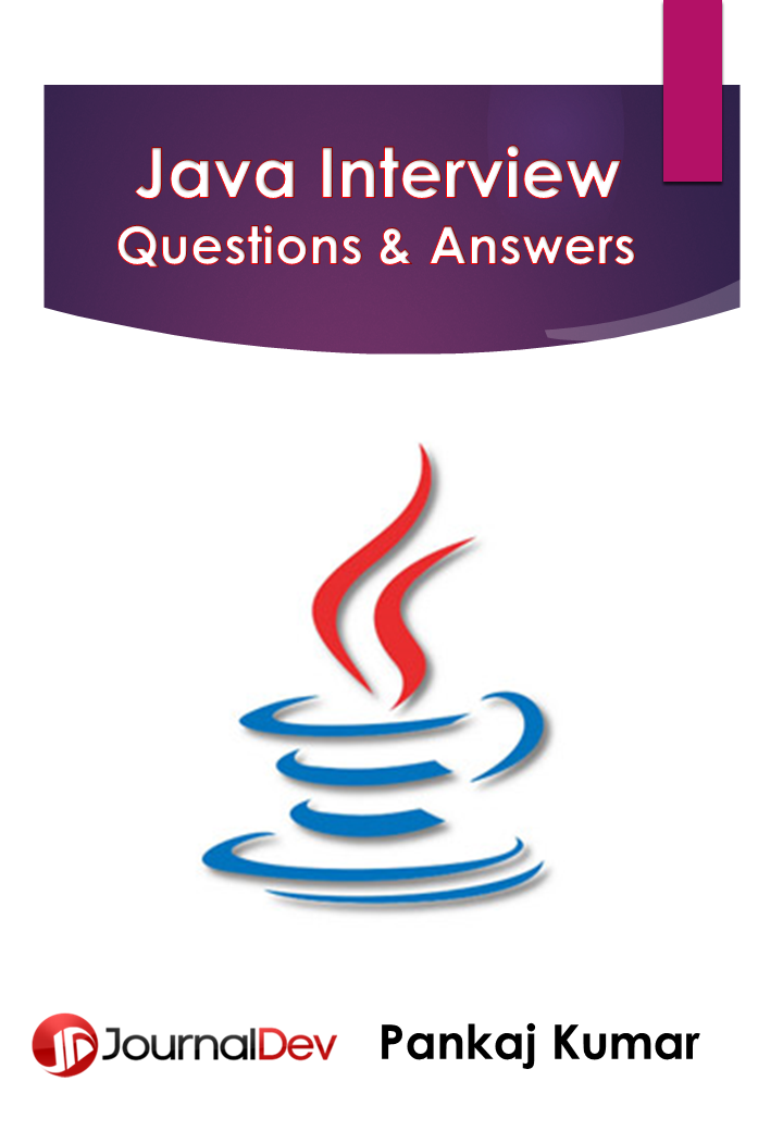 Design Patterns In Java Interview Questions And Answers Pdf