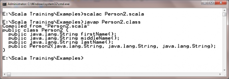 Person2_javap_output