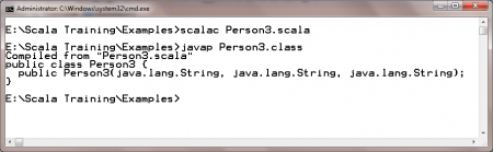 Person3_javap_output