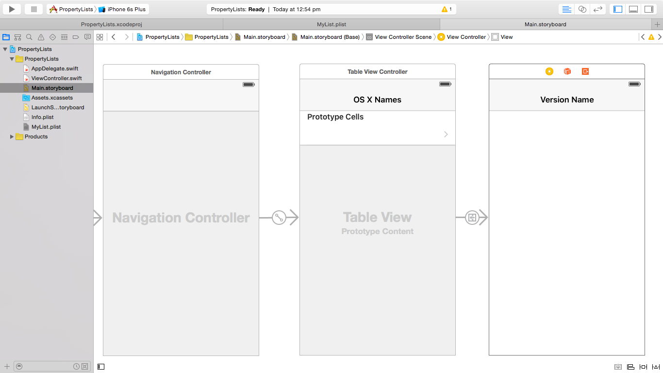 ios-property-lists-storyboard