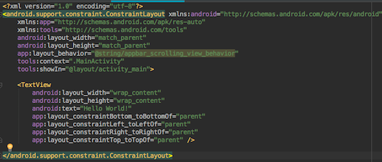 android-coordinator-layout-content-main