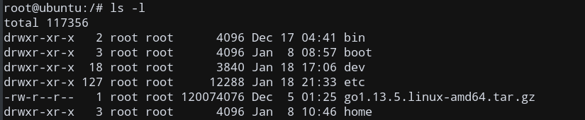 Ssh Home Directory Check