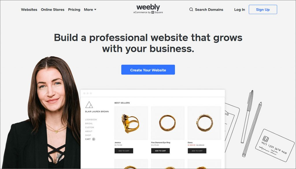 02 Weebly